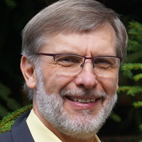 Andreas Ebert