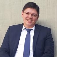Joachim Pfeifer
