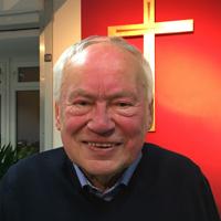 Werner Strunz